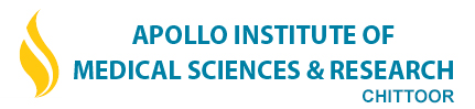 Apollo Institute of Medical Sciences & Research